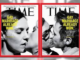 05. EE.UU.: Finalizan las audiencias del Supremo y todo apunta a que el matrimonio igualitario deberá ser reconocido por la administración federal