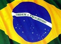 05. Brasil: Se legaliza el matrimonio homosexual por la vía judicial