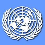 13. ONU: Aprueba una resolución histórica sobre la protección de las personas defensoras de los derechos humanos
