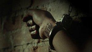 18. España: Uno de los principales países de destino de las víctimas de trata en la Unión Europea