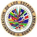 19. OEA: Aprueba proteger a personas no heterosexuales