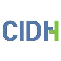 20. CIDH: Urge a Estados adoptar medidas urgentes contra la violencia homofóbica y transfóbica en la región