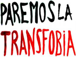 03. México: Informe sobre crímenes de mujeres trans