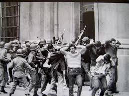 39. Chile: Las marcas de la violencia que dejó la dictadura
