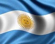 43. Argentina: El Ministerio de Educación sanciona a profesora por proponer texto que aborda el tema del lesbianismo
