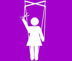44. México: A mayor preparación, las mujeres son más cuestionadas