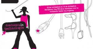 47. Internacional: Nuevas tecnologías: nuevas violencias y enormes opciones