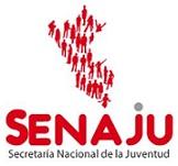 09. Perú: Secretaría Nacional de la Juventud presenta libro sobre Jóvenes LGTB