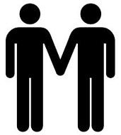 10. México: La homosexualidad vista por la ciencia