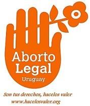 13. Uruguay: El aborto está despenalizado pero sólo bajo condiciones muy estrictas