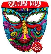 05. Perú: Ciudadaniasx formó parte de los festivales de Cultura Viva en Comunidad en el distrito de Villa El Salvador