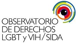 06. Perú: Se presenta primer reporte del Observatorio de Derechos Humanos LGBT y VIH/Sida