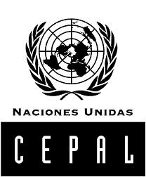 13. CEPAL: Exhorta a erradicar discriminación por orientación sexual