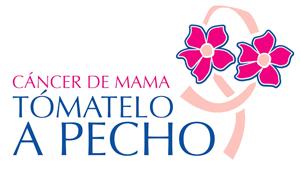 06. México: Combaten cáncer de mama con programa único en América Latina