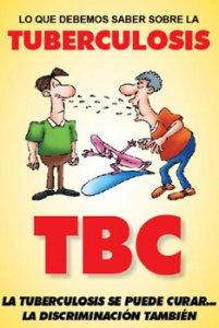 14. Perú: EE.UU. patrocina ambiciosa investigación sobre la transmisión de la TBC