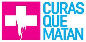 19. Internacional: Informe mundial del Día Internacional contra la Homofobia y Transfobia 2011