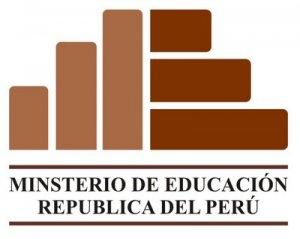 01. Perú: El Ministerio de Educación nombra a la homosexualidad como desviación en los términos de referencia para una consultoría