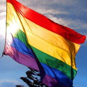 04. Costa Rica: Tribunal Constitucional abre la vía para una Ley de uniones del mismo sexo