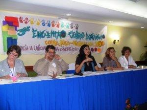 10. Nicaragua: Tercer Encuentro Centroamericano de Diversidad Sexual demanda respeto y no discriminación