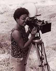 11. Cuba: Las mujeres en el cine latinoamericano, un largo y duro trayecto