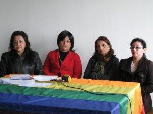 14. Perú: Trabajadora sexual denuncia a policías por maltrato y secuestro