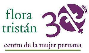17. Perú: Aprueban ley que va contra un Estado laico y no confesional
