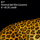 09. El cine como embajador de América Latina en Festival de Locarno