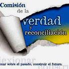 09. Perú: Cinco años del Informe final de la Comisión de la Verdad y Reconciliación