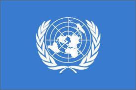 03. Internacional: La ONU reconoce los matrimonios con personas del mismo sexo al personal empleado de la organización