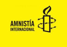 00. Perú: Amnistía Internacional presenta informe anual 2014-2015