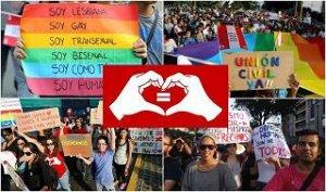 01. Perú: Congreso definirá futuro de la Unión Civil