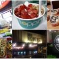 Restaurantes para conocer en Cúcuta Parte 2