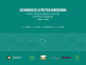LAS MARCAS DE LA POLÍTICA HABITACIONAL