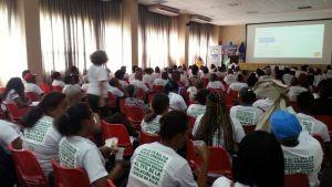 Foro Ciudadano: es posible usar el presupuesto para garantizar derechos