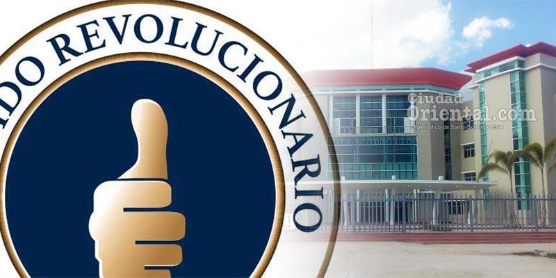Niega PRM respalde suplente de Catalino Sánchez asuma regiduría