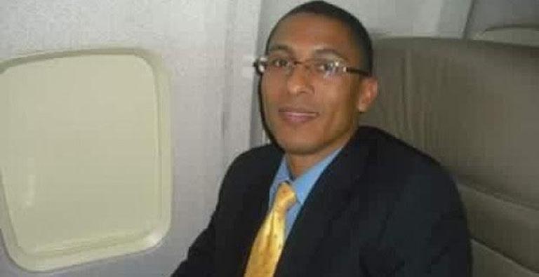 Colegio de Abogados pide investigación por muerte de jurista