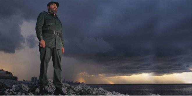 HASTA SIEMPRE COMANDANTE: Fidel Castro sobrevivió a más de 630 intentos de asesinato