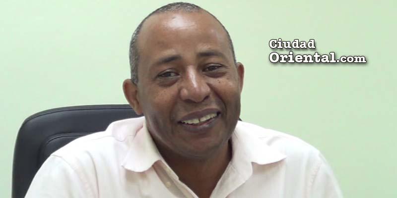 Funcionario ASDE electo Presidente Asociación Dominicana Ex Becarios de Japón