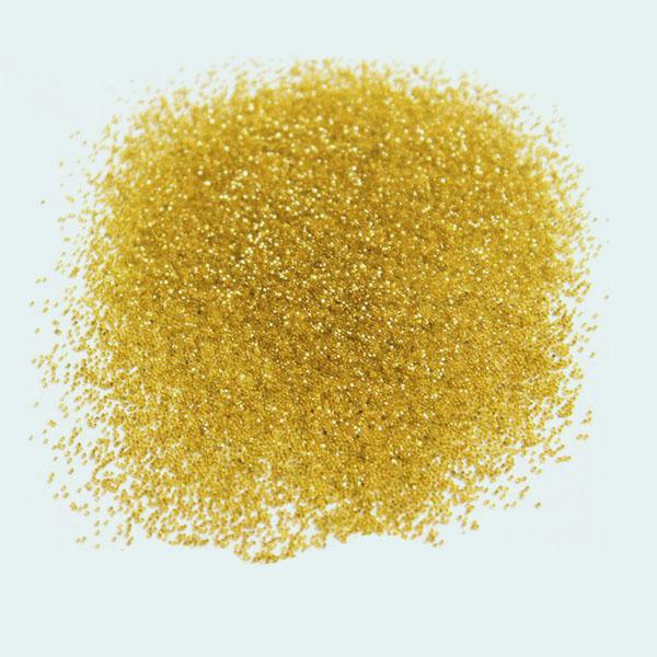 sentetik-elmas-tozlari