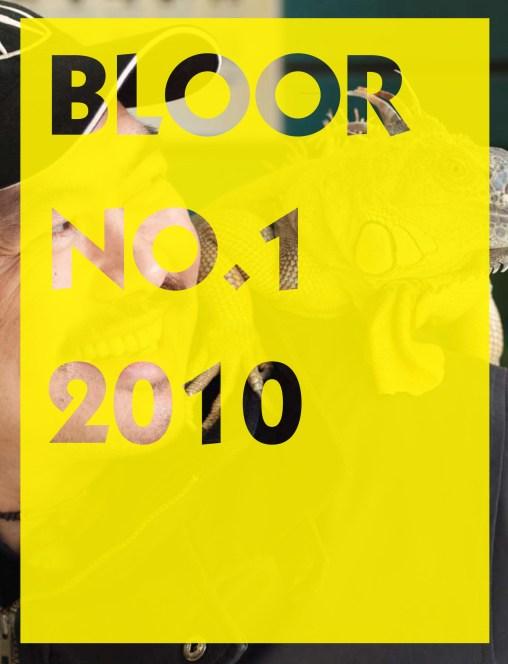 Bloor-Final4-1