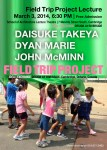 Field-Trip-flyer-FB