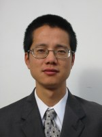 Professor Kaiwen Xia
