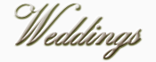 Weddings and Civil Marriage Celebrant, Perth WA