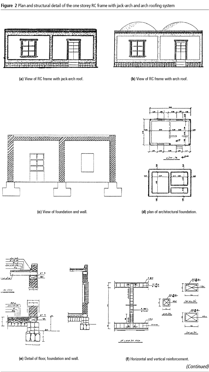 SEISMIC PERFORMANCE AND VULNERABILITY OF INDIAN CODEDESIGNED RC FRAME BUILDINGS