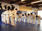 "alt=""Brazilian Jiu Jitsu,Gracie Jiu Jitsu,Kids Martial arts in Lomita,Kids Martial arts in Torrance"""