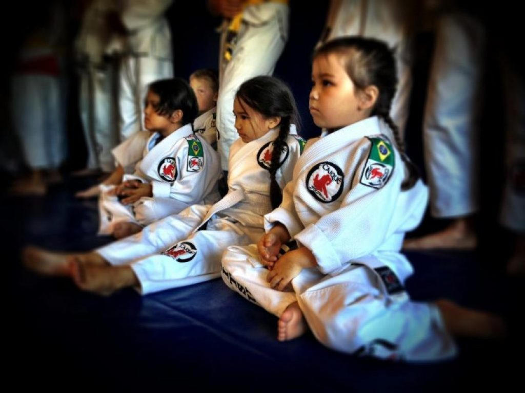 "alt=""Caique Jiu Jitsu kids program martial arts lomita"""
