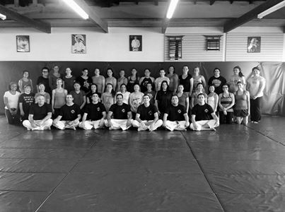 "alt=""Brazilian Jiu Jitsu,Gracie Jiu Jitsu,women's self defense Martial arts in Lomita Martial arts in Torrance"""
