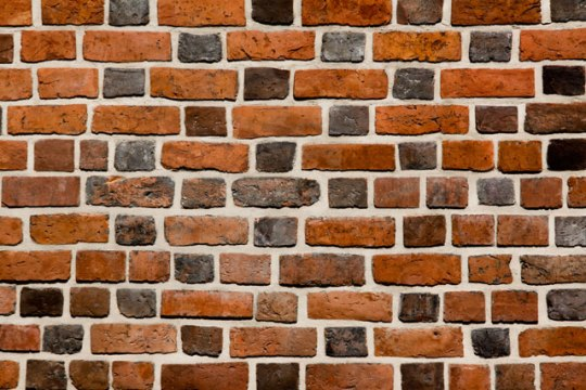 Brick_wall_close-up_view-640-pixels-wide