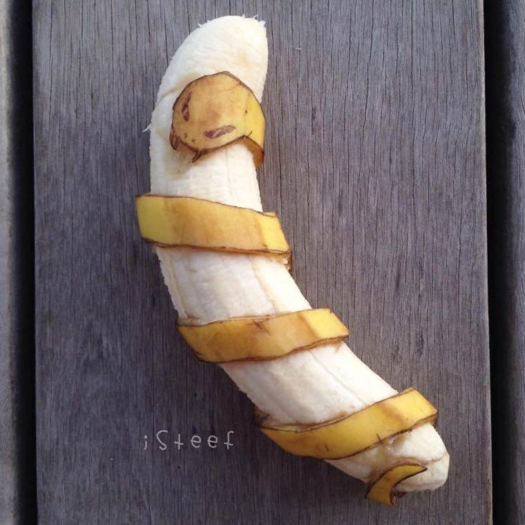 Stephan-Brusche-banana-art-15