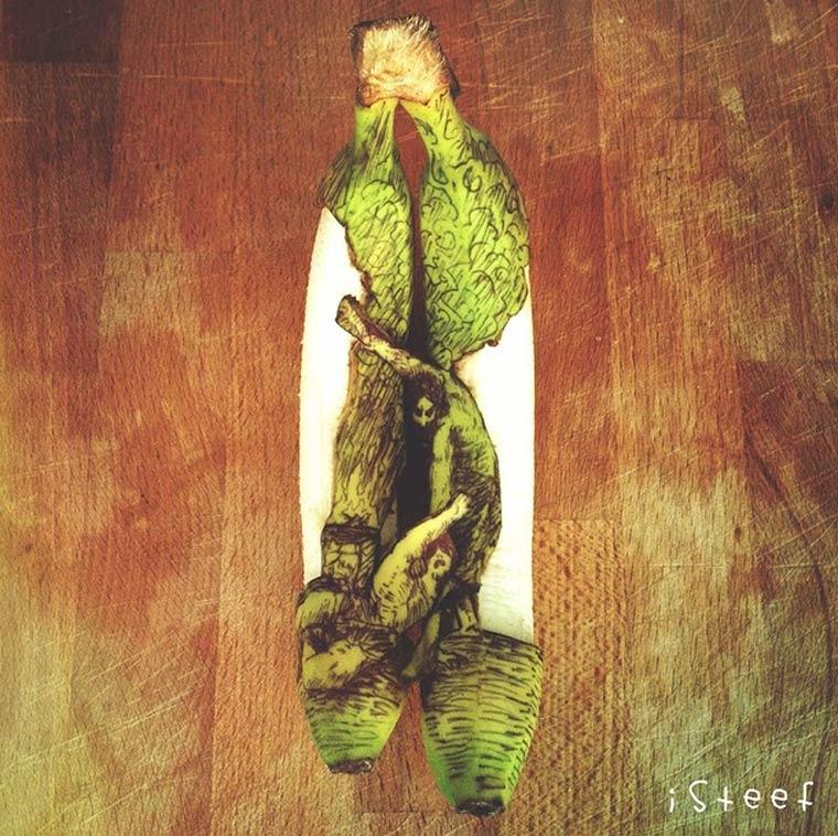 Stephan-Brusche-banana-art-23